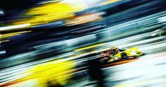 #Endurance Racing  Welcome to my office... #Fujifilm X-T2 - #officialphotographer #oftenimitatedneverduplicated #adrenalstyle #travel #wander #wanderlust #fujifilm_xseries #travelshooteditrepeat #lifeasaphotographer #photographer #endurance #adrenalmedia #xphotographer #xphotographers #automotive #racetrack #racecar #style #race #racing #motorsport #traveller #photography #lifestyle #fujiholics  #fiawec #elms #fia - Photo:  John Rourke/adrenalmedia.com @thefujipro