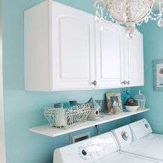 Laundry Photos Small Laundry Mud Room Design Ideas, Pictures, Remodel, and Decor - page 24