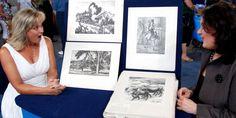Antiques Roadshow Trivia—Surprising Facts About Antiques Roadshow
