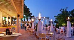 HOTEL RUBIN Bulgaria, Candles, Table Decorations, Saints, Europe, Furniture, Home Decor, Decoration Home, Room Decor