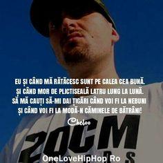 Hip Hop Quotes, Rap, Youtube, La Luna, Inspirational Quotes, Quotes, Wraps, Rap Music, Youtubers
