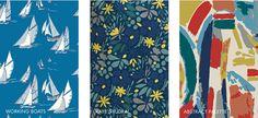 Sophies Favourite Prints | Sophie & Seasalt | Seasalt Life | Seasalt
