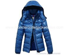 74668860bb2b The 11 best Woman s down jacket images on Pinterest   Down jackets ...