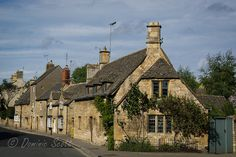 Chipping Camden - England | Flickr - Photo Sharing! Dominic Scott Photography