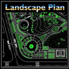 Download Urban Design & Planning Drawings now!! (https://www.cadblocksdownload.com/collections/all/landscape) Download Landscape CAD Drawings | AutoCAD Blocks | Square Design | Residential Landscape| City Square│Landscape Details |Urban City Design| See more about AutoCAD, Cad Drawing and Architecture Details