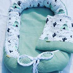 #babynest #nest #nestchen #pregnant #baby nest #nestchen #kinderwagen #liebe #kuscheln #showerparty Etsy, Kids, Baby Sewing, Bebe, Baby Nest, Pram Sets, Cuddling, Craft Gifts, Young Children