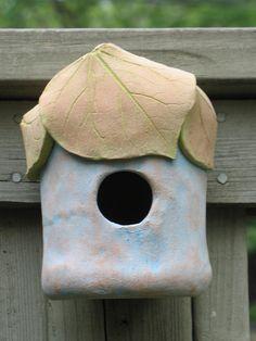 pottery | http://awesome-beautiful-bird-of-paradise.blogspot.com