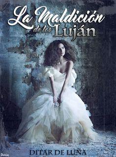 Reseña - La maldición de los Luján