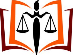 Expulsion attorney comes handy when you are witnessing grave problems like bullying, sexual harassment, attendance problems etc. You can find best counsellors at School Law center which are always there to assist you. http://schoollawcenter.com/wp/category/explusions/