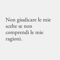 Mood Quotes, Happy Quotes, Deep Sentences, Midnight Thoughts, Italian Memes, Small Quotes, Tumblr Quotes, My Emotions, Cool Words