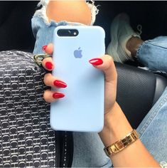 Silicone Iphone Cases, Iphone Phone Cases, Iphone Case Covers, Tumblr Phone Case, Aesthetic Phone Case, Apple Watch Iphone, Cute Cases, Coque Iphone, Iphone Accessories