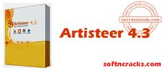 Artisteer 4.3 Crack with Serial License Key Full Free Download