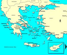 9 Best Piraeus Greece Images Athens Greece Destinations Viajes
