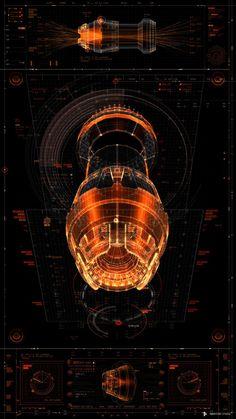 Guardians of the Galaxy   martiromances.com  -  #guardiansofthegalaxy #marvelcinematicuniverse #kurttasche