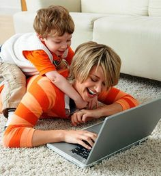 Working from home leads to shocking money results!