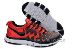 http://www.jordannew.com/nike-free-trainer-50-v4-mens-pimento-white-black-training-shoes-super-deals.html NIKE FREE TRAINER 5.0 V4 MENS PIMENTO WHITE BLACK TRAINING SHOES SUPER DEALS Only $47.88 , Free Shipping!
