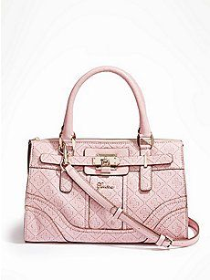 f092ab934f 8 Best Handbags images