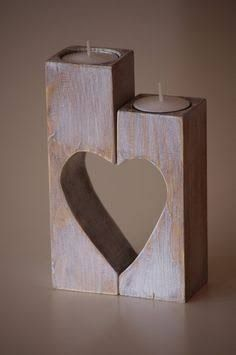 Resultado de imagem para wood ideas