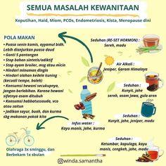 Healthy Juice Drinks, Healthy Juices, Health And Beauty Tips, Health Tips, Garlic Health, Natural Health Remedies, Health Quotes, Health Education, Herbal Medicine