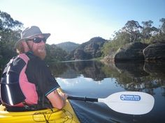 Southern Cross Kayaking Kayaking, Southern, Country, Kayaks, Rural Area, Country Music