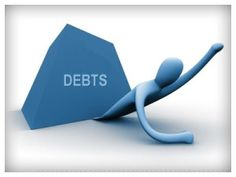 Debt reduction reduces the amount you owe, stops collection calls and helps you become debt free without taking out a new loan. Free no-obligation consultation. Buying Investment Property, Same Day Loans, Payday Loans, The Borrowers, How To Apply, Islam, Irs Tax, Credit Report, Debt Free