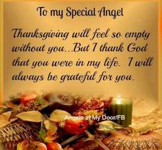 8 Best Thanksgiving Quotes Images Miss You Thanksgiving Blessings