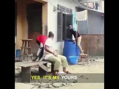 Wow exciting - YouTube  Yes it's my yours Are You Happy, Videos, Youtube, Video Clip