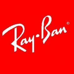 Ray-Ban - Loghi - Brandforum.it