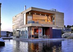 luxury-floating-home-seattle