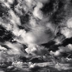 Photography by Michael Kenna.