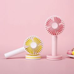 """Universe of goods - Buy """"Home Mini USB Fan Portable Battery Rechargeable Small Hand Fan Cooling USB 3 Speed changing Mini Air Conditioner For Car"""" for only USD. Portable Fan, Portable Battery, Hand Held Fan, Hand Fan, Mini Desk Fan, Dorm Design, Small Fan, Travel Office, Usb"""