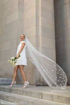 Whispers & Echoes Roma Gown In Ivory – Size: 18 – wedding gown Elopement Wedding Dresses, Courthouse Wedding Dress, Short Wedding Gowns, Long Sleeve Wedding, Fall Wedding Dresses, Bridesmaid Dresses, How To Dress For A Wedding, Wedding Dress With Veil, Wedding Dress Sleeves