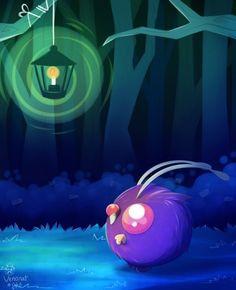 Venonat under a lantern! Awesome picture!🙊 . . . .  #Pokemon #pokemongo #pokemoncenter #ditto #pokemonlife #myjapanbox #mypokemonbox #monthlybox #premiumbox #japan #japon #japones #onlyinjapan #pikapika #PocketMonsters #Anime #Manga #VideoGames #PokemonCards #PokemonTCG #PokemonSun #PokemonMoon #PokemonCommunity #Adventure #Venonat #Mimitoss #Lantern #Light #Lumiere #Memories