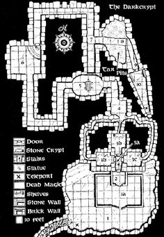 http://www.wizards.com/dnd/images/mapofweek/darkcrypt.jpg