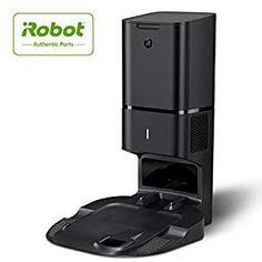 14.4V 4800mAh Akku für iRobot Roomba 500 600 700 800 529 610 650 790 780 880 980