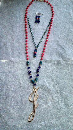 Fashion Jewelry Silver Tibet Green Jade Frog Malay Jade Pendant Chain beauty