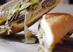 The+Best+Sandwich+Shop+in+Every+State+(OK,+and+D.C.)++via+@PureWow