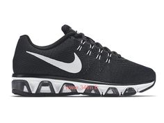newest collection b873b c5b89 Nike Air Max Tailwind 8 Boutique Officiel Chaussures Pour Femme Noir blanc  805942 001-Site officiel de Nike 2019! Tn dealer shoes France.