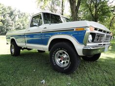 1977 ford truck | ... member, old truck - Ford F150 Forums - Ford F-Series Truck Community