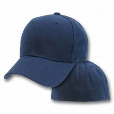 2ee70b870 Big Black Flexible Cap | Big Fitted Baseball Caps 2xl - 4xl