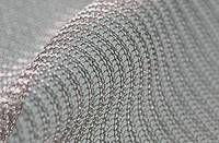 MetallPfister -Design Typen Material, Rugs, Design, Home Decor, Metal, Farmhouse Rugs, Decoration Home, Room Decor, Floor Rugs