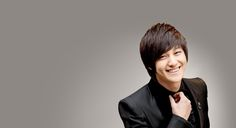 kim bum - Google Search