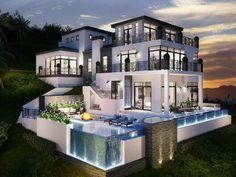 My dream home!! #dreamhome