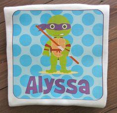 https://www.etsy.com/listing/192924510/personalized-boys-ninja-turtle-design?ref=shop_home_active_13