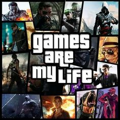Gamer problems. #Gamer #videogames #xbox360 #ps3 #wiiu #ps4 #xboxone 
