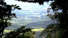 Very helpful blog on how to choose the best hotel for your interests-Arenal, Monteverde and Manual Antonio.