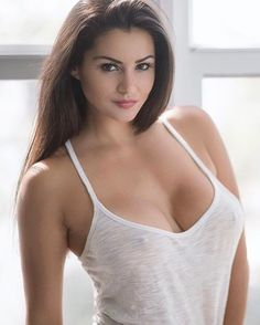 "bellas-latinas: "" ⏩ Sexy Girls ⏪ """