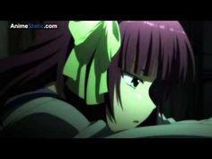 Angel Beats ! Story of Yuri