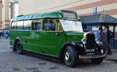 London Transport, Mode Of Transport, North East England, Bus Coach, London Bus, Busses, Taxi, Transportation, Coaching