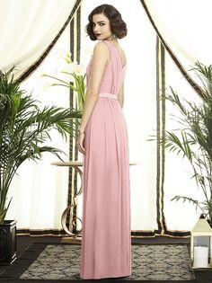 Dessy Collection Style 2897 http://www.dessy.com/dresses/bridesmaid/2897/#.UepeHsu9KK0